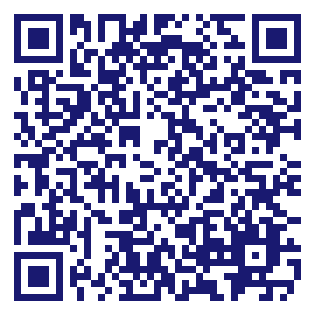 QR-Code for Lake Arrowhead