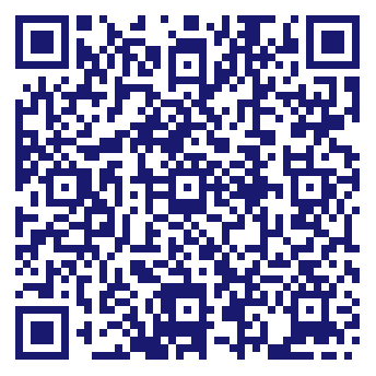 QR-Code for Lake Attendence Center