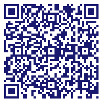 QR-Code for Lake Butler Car Donations