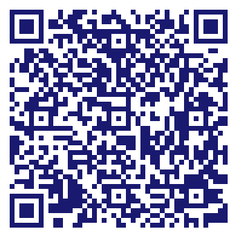 QR-Code for Lake Charles Farmers Market