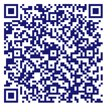 QR-Code for Lake Charles Safe & Lock co
