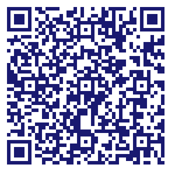 QR-Code for Lake City Ambulance Svc
