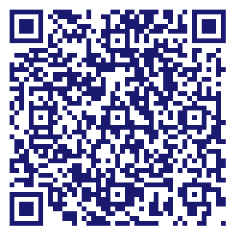 QR-Code for Lake City Car Donations