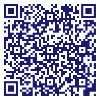 QR-Code for Lake City News & Post