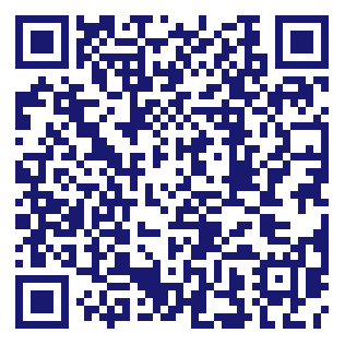 QR-Code for Lake City Resort