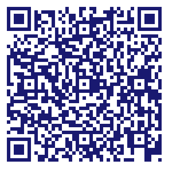 QR-Code for Lake City Silver World