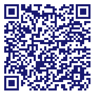 QR-Code for Lake Claiborne Inc