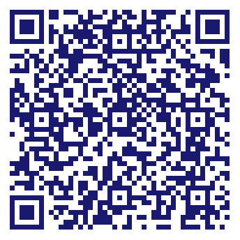 QR-Code for Lake Country Auto Sales