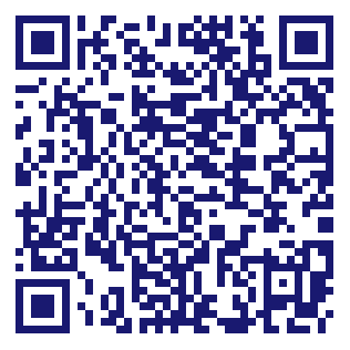 QR-Code for Lake Country Sports