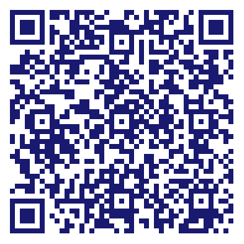 QR-Code for Lake County Clerk Of Courts