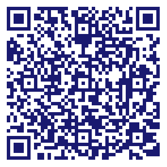 QR-Code for Lake County Extension Svc