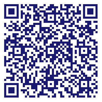 QR-Code for Lake County Tax Collector