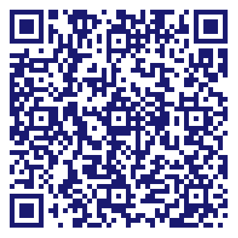 QR-Code for Lake Elementary School