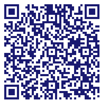 QR-Code for Lake Forest Mutual Water Co