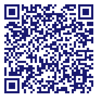 QR-Code for Lake Fork Club