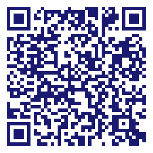 QR-Code for Lake Front Mower Svc