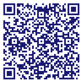 QR-Code for Lake Gaston Bus Service Inc