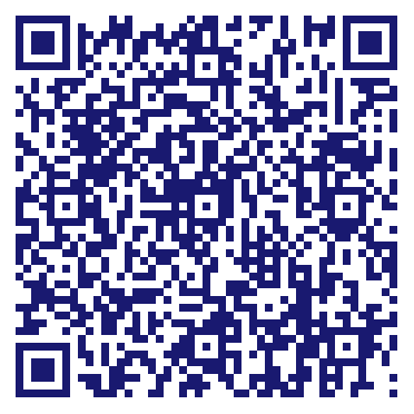 QR-Code for Lake George Bed & Breakfast