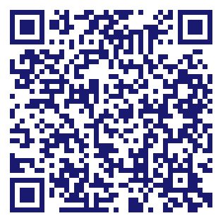 QR-Code for Lake Hefner Townhomes