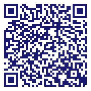 QR-Code for Lake Higgins