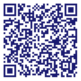 QR-Code for Lake High School