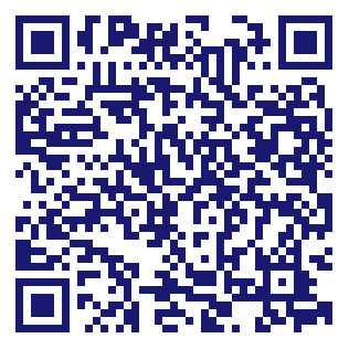 QR-Code for Lake Law Firm