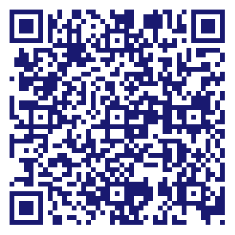 QR-Code for Lake Management Enterprises