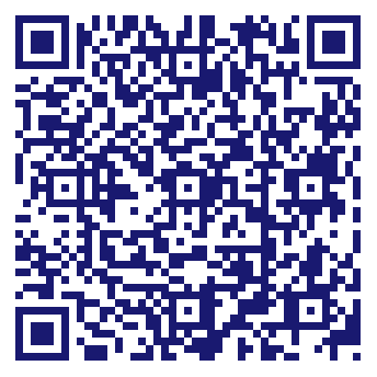 QR-Code for Lake Meridian Chiropractic
