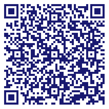 QR-Code for Lake Oswego Dentist - Robert H. Peterson, DDS PC