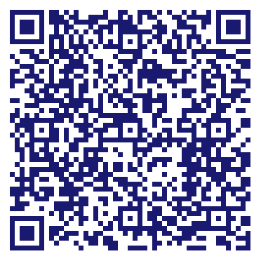 QR-Code for Lake Oswego Smiles: Colin L Smith DMD