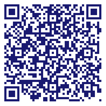 QR-Code for Lake Ozark Cardiac Rehab