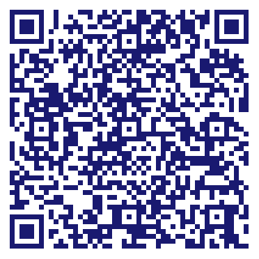 QR-Code for Lake Ozark Real Estate and Condo Rentals
