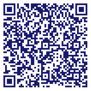 QR-Code for Lake Ozarks Cmnty Bridge Corp