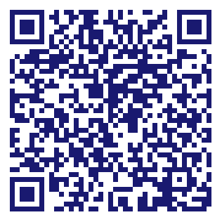 QR-Code for Lake Realty