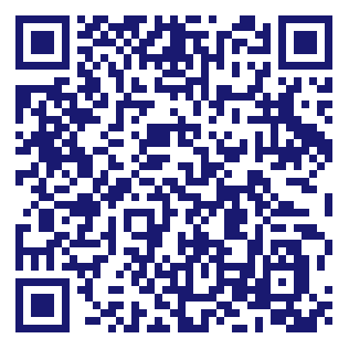 QR-Code for Lake Roesiger Park