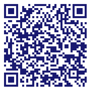 QR-Code for Lake Shore Grange