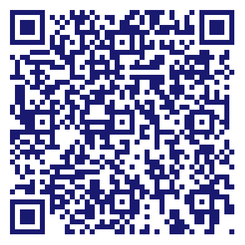 QR-Code for Lake Suzanne Mobile Acres