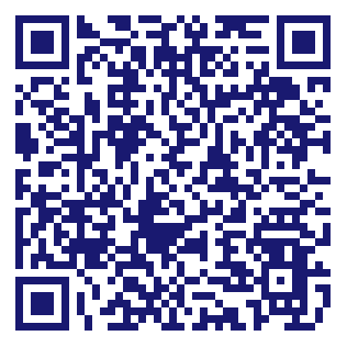QR-Code for Lake Time Realty