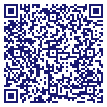 QR-Code for Lake Village Presbyterian Chr