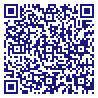 QR-Code for Lake Wilson City Fire Dept