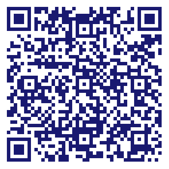 QR-Code for Lake Wisconsin Construction