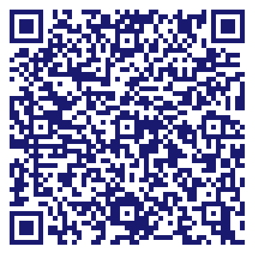 QR-Code for Lake Wylie Christian Assembly