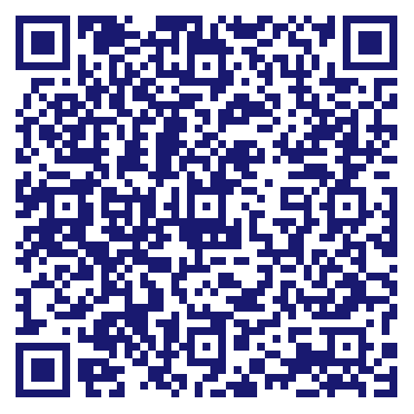 QR-Code for Lakeland Family Practice Ctr