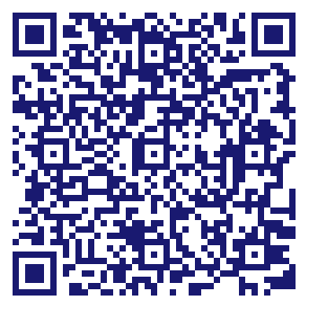QR-Code for Lakelands Little Learners