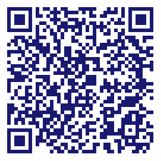 QR-Code for Lakes Area Courier