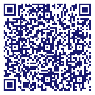 QR-Code for Lakes Floral, Gift & Garden