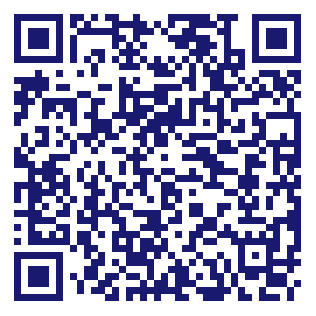 QR-Code for Lakes Overhead Door