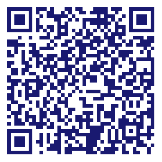 QR-Code for Lakes Printing Co