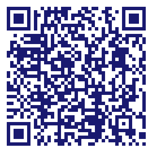 QR-Code for Lakes Region Roofing