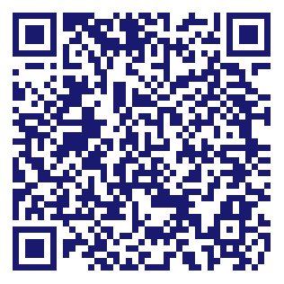 QR-Code for Lakes Tree Service